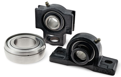 Agricultural Bearings_420x270
