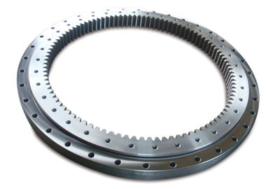 wjb bearings_slewing bearings
