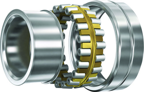 CYLINDRICAL ROLLER BEARINGS-WJB BEARINGS-web