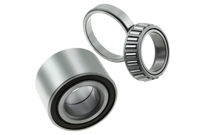 Wheel Bearings-420x270