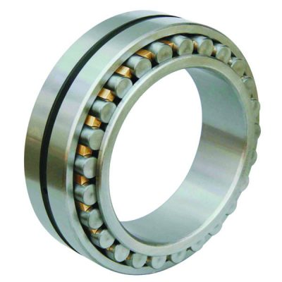 cylindrical roller bearing_Two-row-wjb-600x600