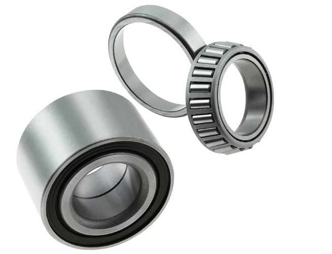 Wheel Bearings-654x500-