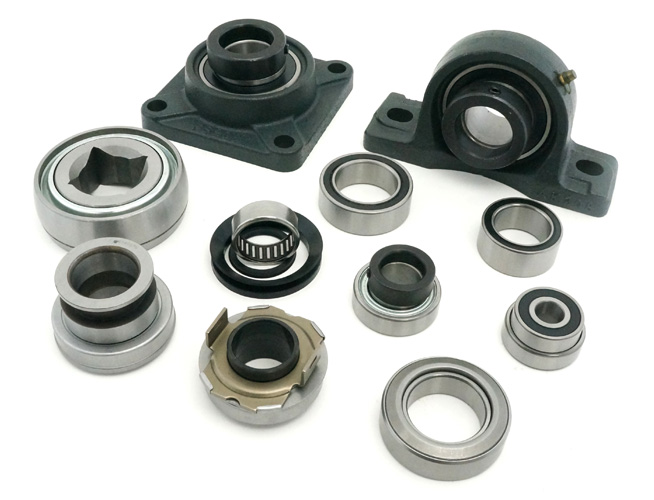 Wheel Bearings-654x500