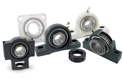 MBU-WJB BEARINGS-420X270-MOUNTED BEARING UNITS