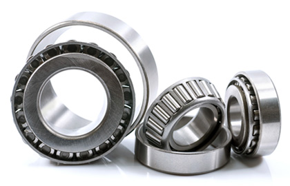 Tapered Roller Bearings-420x270