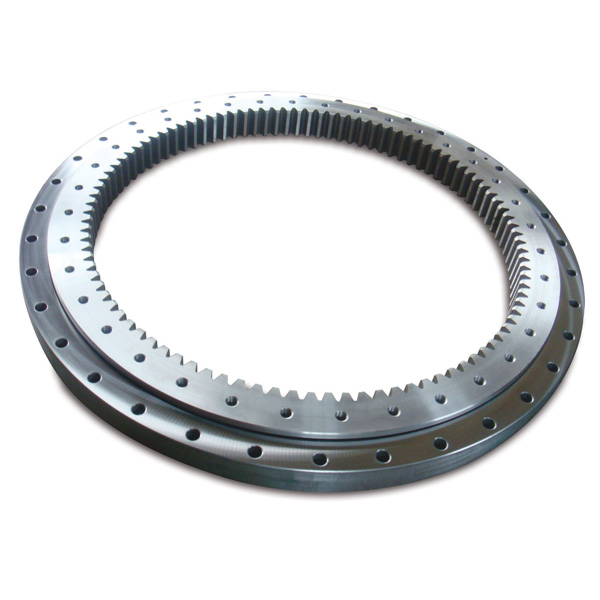 Large Slewing Bearing