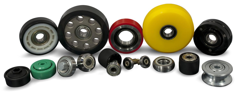 Speciality Bearings-wjb-1500x600