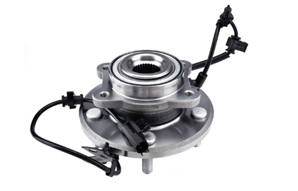 Wheel hub Assembly-420x270