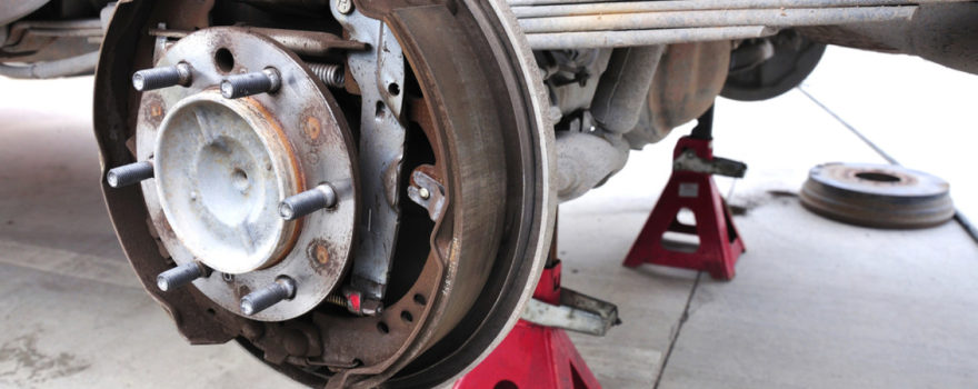 What is a Wheel Bearing